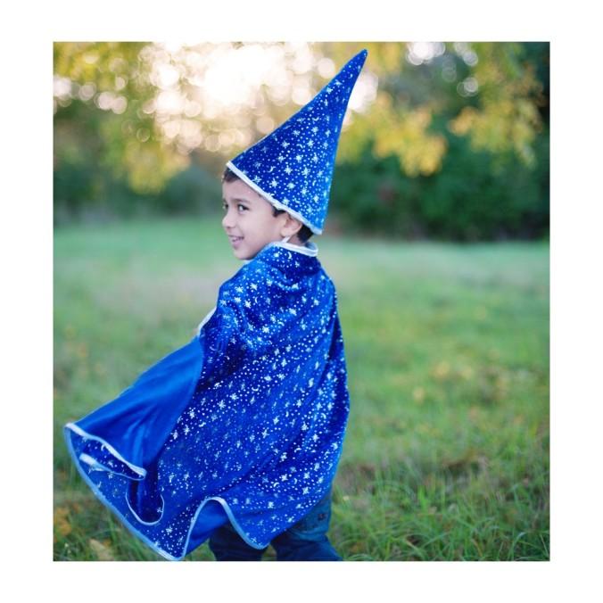 chapeau-de-magicien-et-son-chapeau-4-6-ans