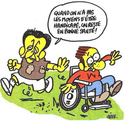 Charlie-Hebdo-Sarko