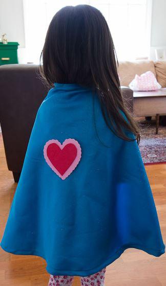 superheroblog1