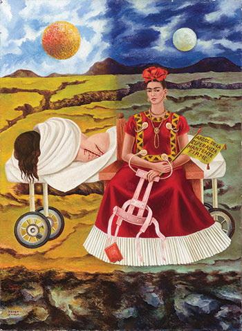 corps-Frida